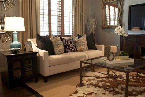 what is the best color to paint a living room popular beige paint colors behr jessica color beige