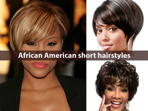 african a erican medium short hairstyles latest everlasting layered hairstyles for medium length