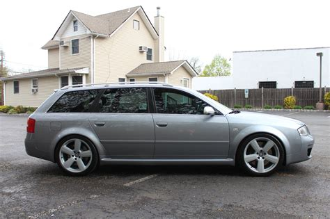 audi r6 avant for sale imported 2003 audi rs6 avant cars for sale blograre