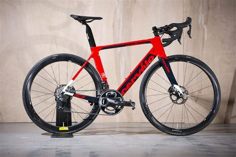 cervelo s3 cervelo s3 disc ultegra di2 review cycling weekly