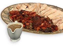 healthy fats mayo clinic low turkey gravy mayo clinic