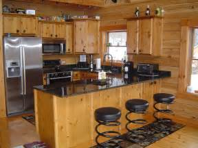 Kitchen Pine Cabinets Unfinished Kitchen Cabinet Doors Design My Kitchen