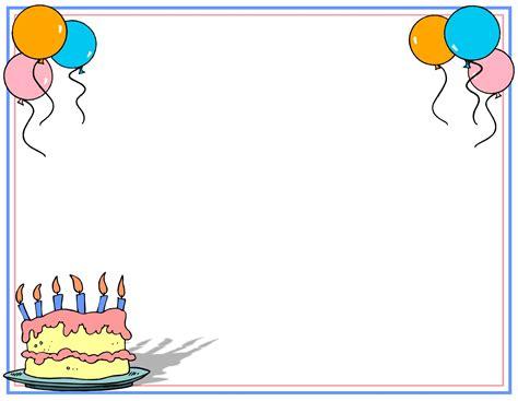 doc 541425 happy birthday certificate templates happy