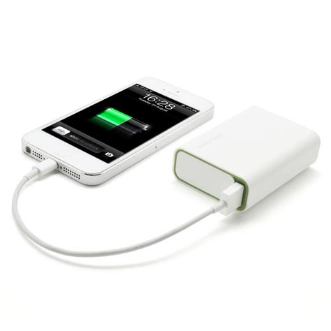 how to use a power bank 5 things you should consider before buying a power bank