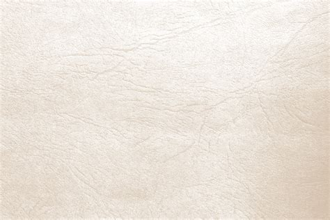 Ivory Leather by Ivory Colored Leather Texture Picture Free