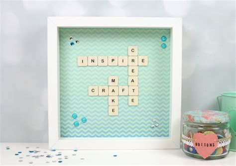 dy scrabble word diy scrabble word wall the craft