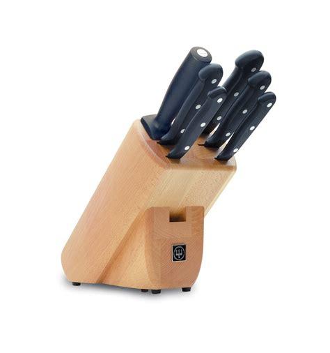 victorinox kitchen knives uk victorinox kitchen knives uk 100 victorinox kitchen