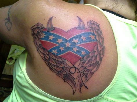 girl tattoos pinterest gotta country tattoos