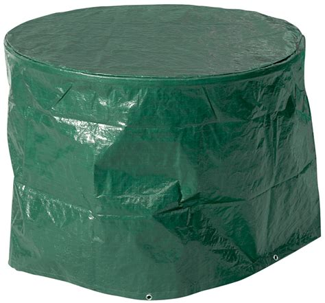 Outdoor Patio Table Cover Patio Furniture Covers Gt Draper Patio Garden Table Covers