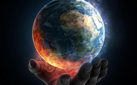Erde Herbal Fotos Erde Planeten Kosmos 2560x1600