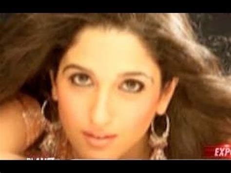 hungarian casting couch israeli actress exposed casting couch in bollywood