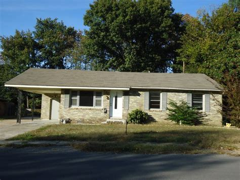 1212 forrest ave e wynne ar 72396 home for sale and