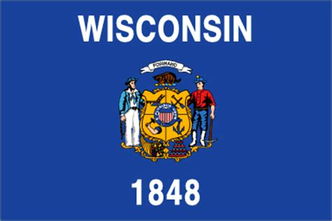 Wisconsin The 30th State by Mike S Musings A Yankees And More Top 10