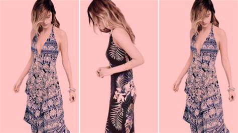 Miss Selfridge Sale by Miss Selfridge Sale Now On With Up To 50 Flavourmag