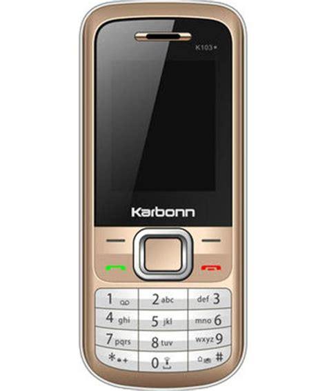 former mobili forme v8 mobile phone price in india specifications