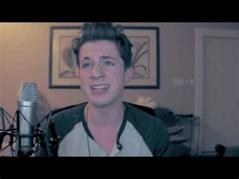 Charlie Puth Titanium Mp3 | david guetta titanium ft sia cover by charlie puth