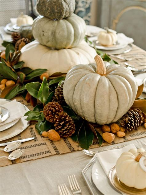rustic thanksgiving table settings 13 rustic thanksgiving table setting ideas entertaining