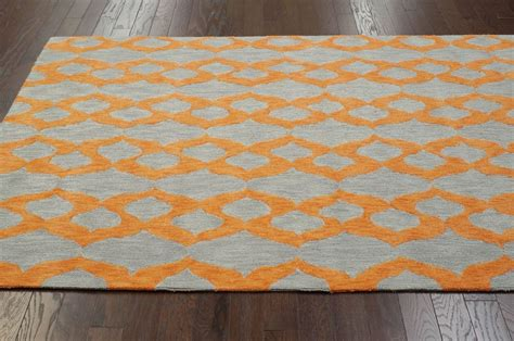 Awesome Area Rugs Bright Blue Area Rug Awesome Area Rugs Awesome Orange And Blue Area Rug Bright Orange Outdoor