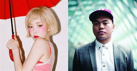 2 me mckay duet jeff bernat cover gain announces upcoming collaboration with jeff bernat