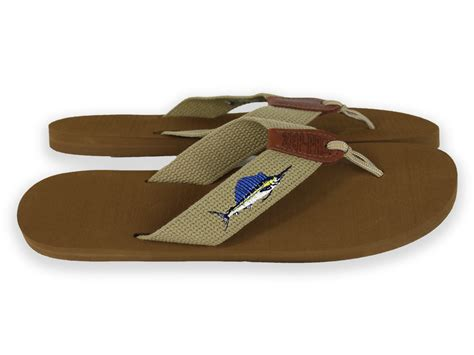 zep pro sandals sailfish
