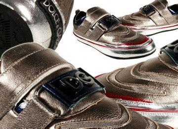 Harga Dolce Gabbana Shoes warta seputar kota jombang beriman sepatu merk dunia ini