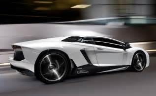 Lamborghini Design Oakley Design Aventador