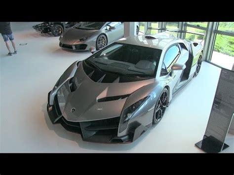 Q 20 Wheels Lamborghini Veneno the 4 5 million lamborghini veneno 6 20 2016 free and related media mashpedia player