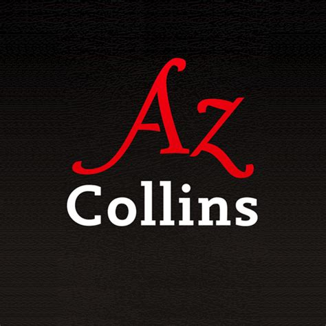 collins english dictionary full version free download download free cracked collins english dictionary free