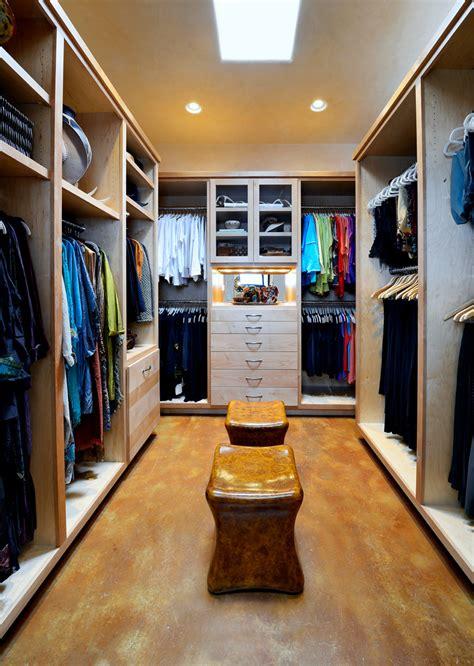 Closet Center by Dozens Of Walk In Closet Organizers Lowes Decohoms