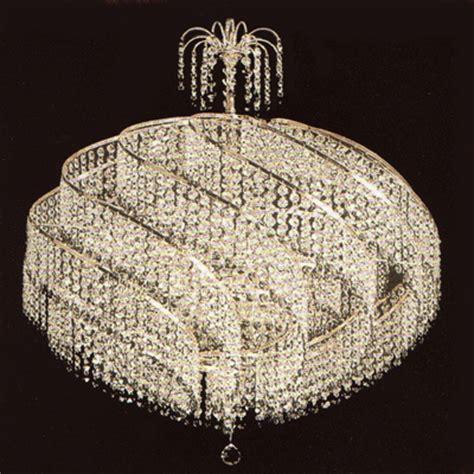 swarovski chandeliers for sale jp lighting chandelier swarovski
