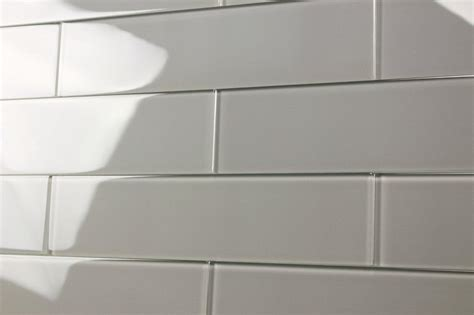 subway tile designs ceramic subway tile gray bright yellow glass subway tile