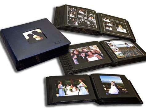 imagenes de albumes musicales plural de 225 lbum ejemplos de