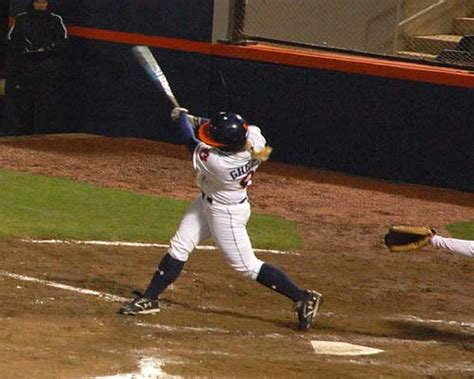 softball swing video auburn tigers pictures and video