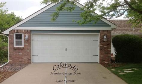 Garage Doors Costco Costco Garage Doors Review Garage Carriage Style Garage Doors Costco