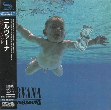 download mp3 album nirvana nirvana nevermind listen to all release completely in