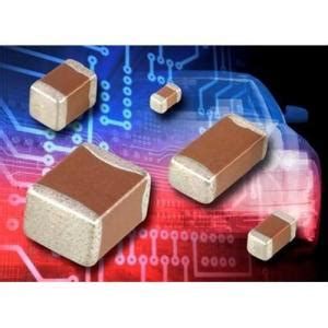 tdk capacitor model 0402 smd capacitor cheap 0402 smd capacitor wholesalers