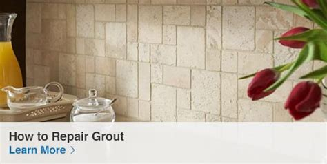 how to repair bathroom grout shop grout mortar at lowes com