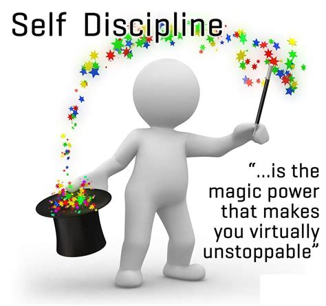 selves or selfs discipline quotes for students quotesgram