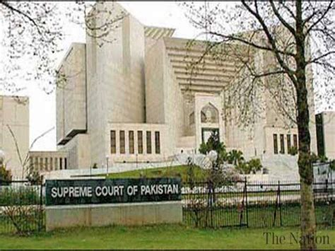 contempt of court not bench sc constitutes five member bench to hear new contempt of