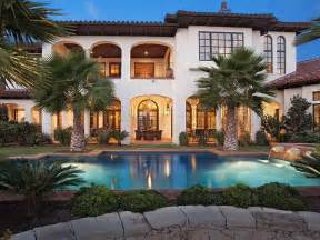 planning ideas mediterranean house plans with pools one story open floor plans courtyard