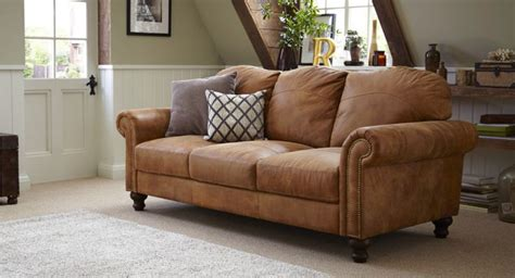 tan leather sectional sofa tan leather sofa dfs home is where my heart is