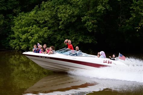 wellcraft boats for sale in virginia wellcraft eclipse boats for sale in virginia