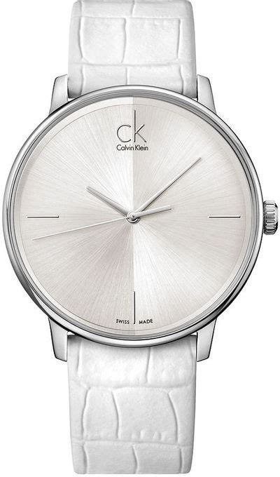 calvin klein watches australia lowest calvin klein