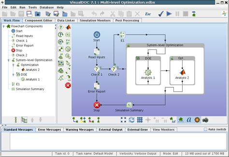 process designer software visualdoc grm consulting