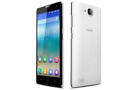 Hp Huawei Honor X3 huawei honor x3 za kilka dni w sprzeda綣y swiatandroid pl