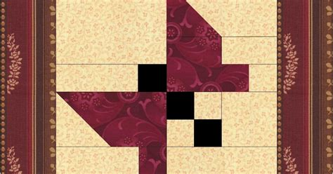 New Free Quilt Patterns by Quilter S New Free Butterfly Quilt Pattern