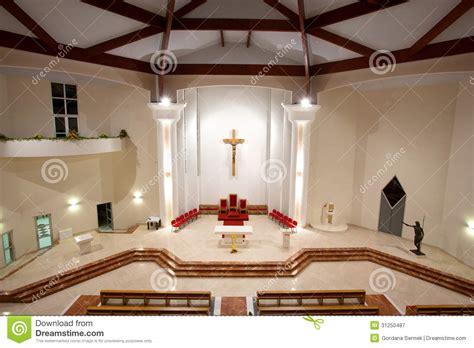 100 floors stage 75 resultado de imagen para altares catolicos modernos