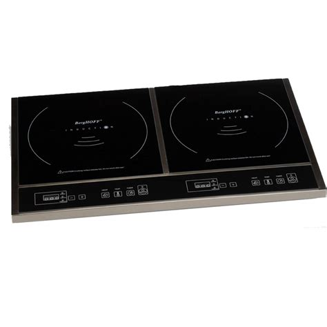 best induction cooktop best 2 burner induction cooktop electric reviews