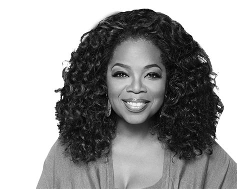oprah biography facts ellen degeneres v500 variety com