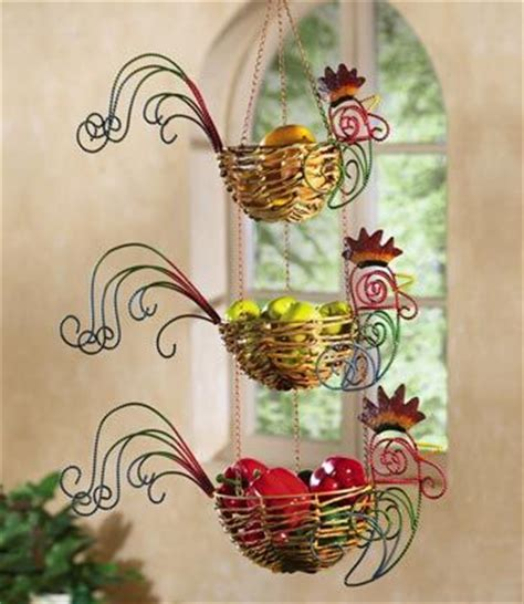 fruit themed kitchen decor collection the world s catalog of ideas